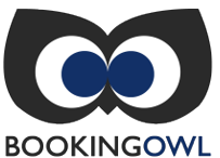 Booking Owl