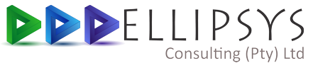 Ellipsys Consulting